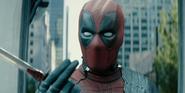 Epic Marvel Fan Art Sees Deadpool Join The MCU Thanks To Doctor Strange