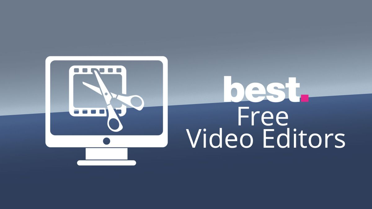 The best free video editor 2020: free video editing software for all your projects
