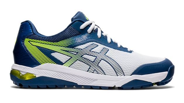 Asics Gel-Course Ace Golf Shoe Review - Worth Your Consideration?
