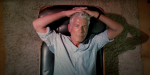 Wait, The New Anthony Bourdain Documentary Deepfaked His Voice?