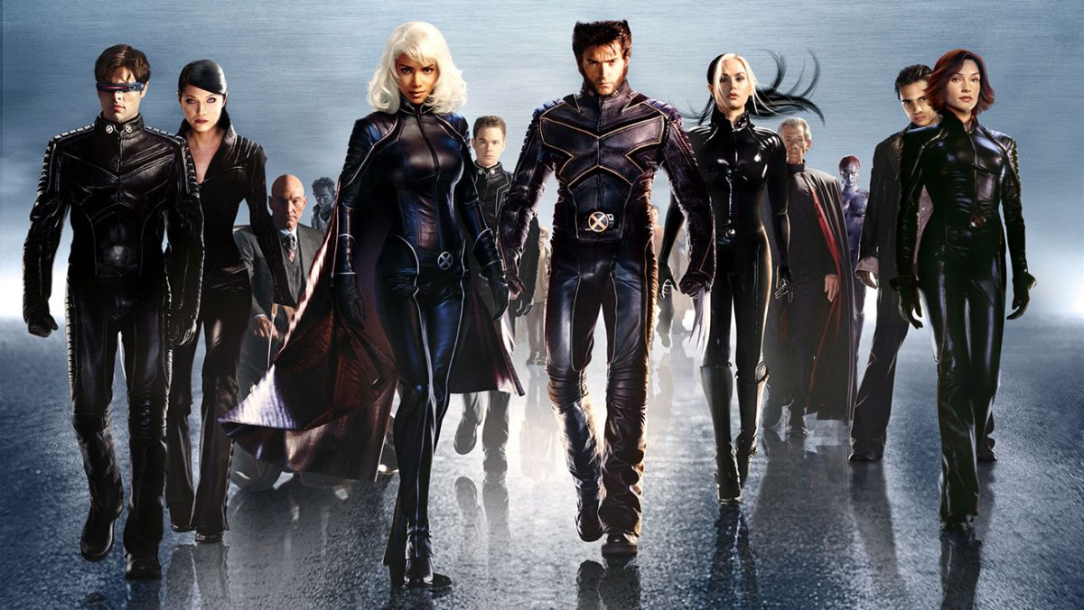 How To Watch The X Men Movies In Order Release And Chronological Gamesradar