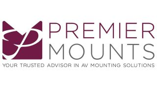 Premier Mounts Introduces Convergent LED Mount Series