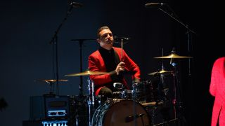 The 13 best rock drummers in the world right now | MusicRadar