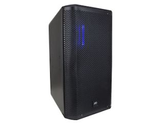Peavey to Exhibit RBN 112 Speakers at InfoComm
