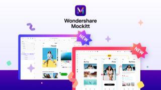 Wondershare Mockitt