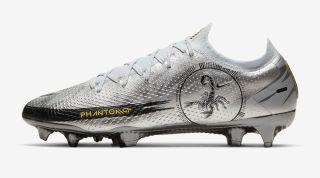 Nike Phantom Scorpion