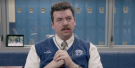 Danny McBride And John Goodman Are Teaming Up For A New Comedy