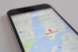 Coronavirus news: How your phone's location data may be used to fight the pandemic