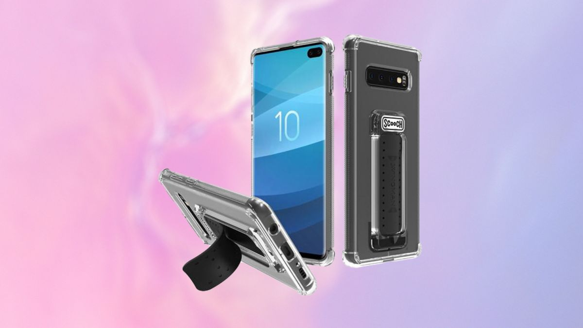 Best Galaxy S10 Cases | Tom's Guide