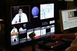 Lesson Plans For HDTV Migration