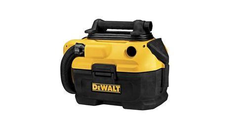 DeWalt DCV581H review