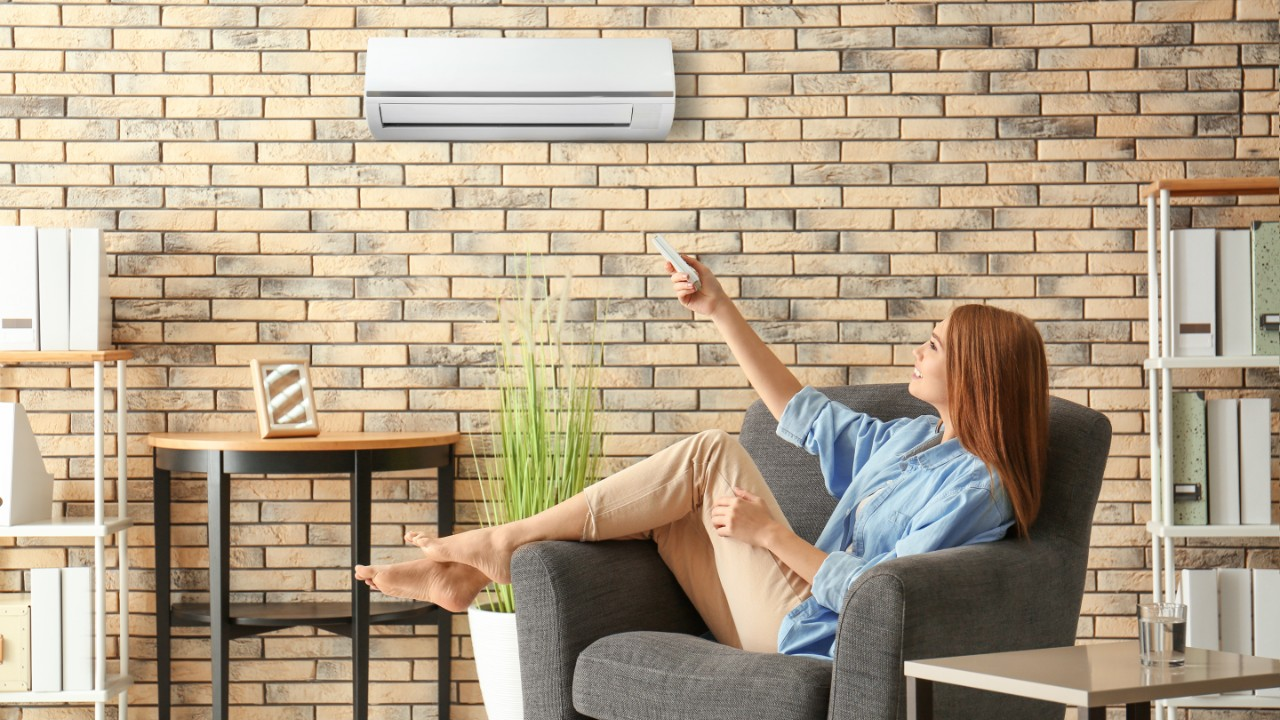 Best Ptac Units 2019 Best Wall Air Conditioners 2019: Keep your Family Cool this Summer