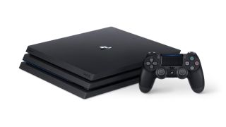 PlayStation 4 beats Xbox One and Nintendo Switch as best selling console of last decade
