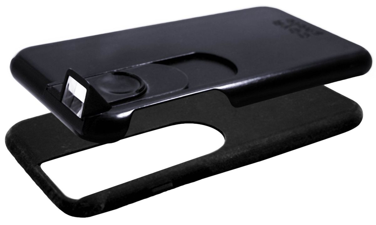 new product 2848d 8964e Covr Photo for iPhone 6/6s Review | Tom's Guide