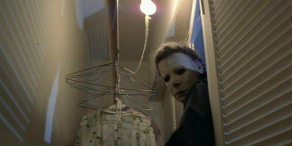 How Halloween Should Handle Michael Myers