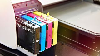 Everything you need to know about ink cartridge expiration dates and warranties