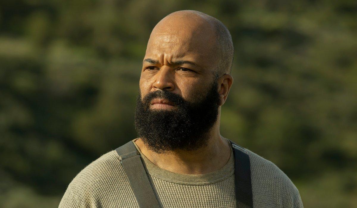 westworld arnold beard season 3 jeffrey wright