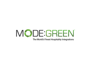 Mode:Green Debuts Lighting Line to Support Demand for LED