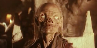 crypt keeper tales from the crypt