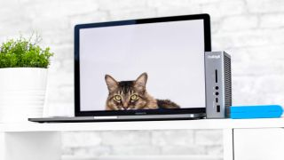 Best docking stations for MacBook in 2021