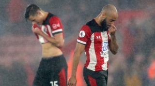 Why Southampton S 9 0 Record Defeat Might Be Even Worse Than Ipswich S Fourfourtwo