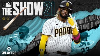MLB The Show 2021 Coming to Xbox Game Pass