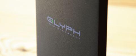 Glyph Atom Pro 1TB
