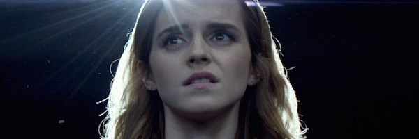 The Circle Emma Watson Reluctant On Stage