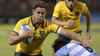 Australia Vs Argentina Live Stream How To Watch 2020 Tri Nations Rugby From Anywhere Techradar