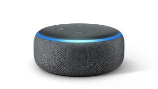 Quick! Prime Day 2 deal: Echo Dot down to just £19