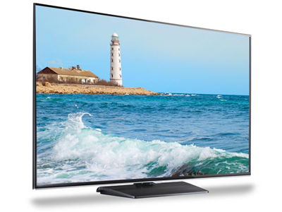 Samsung UN32H5500 32-inch TV Review | Tom's Guide