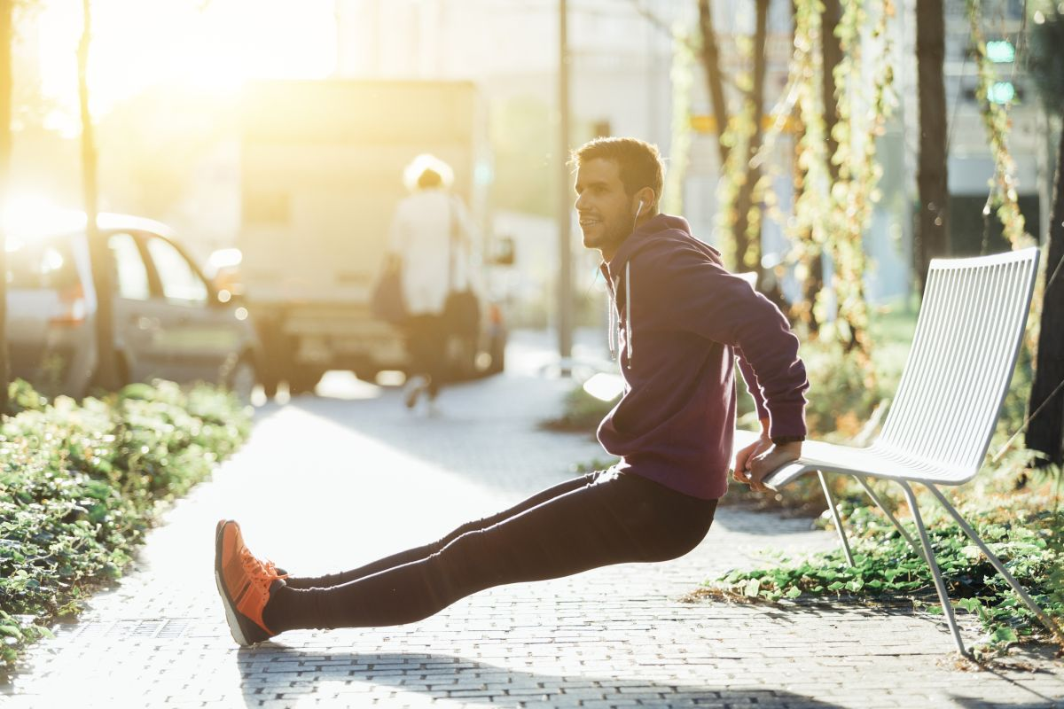 Lose weight before breakfast: want to know the best time of day to workout for maximum weight loss?