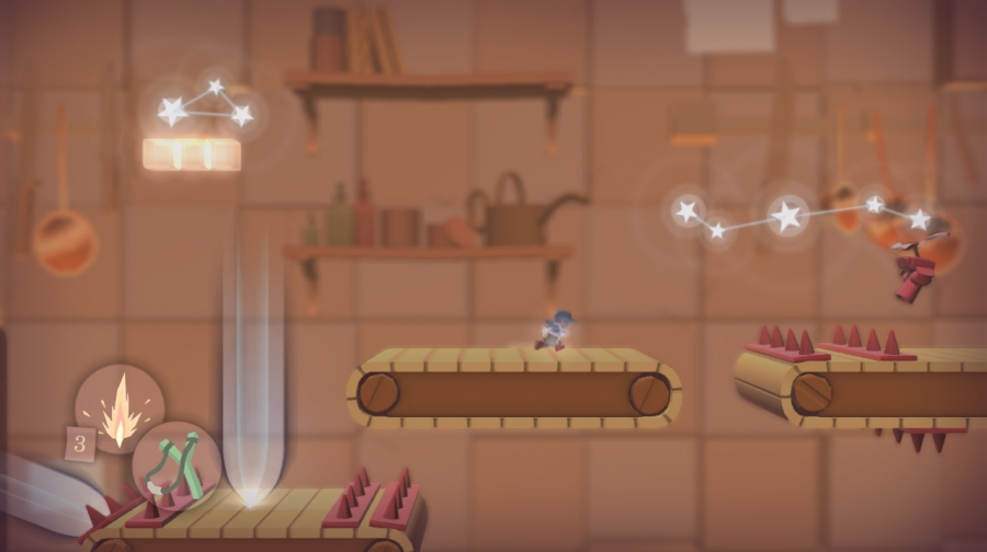 Pid Release Date Set For October 31st For Xbox 360, PC #24249