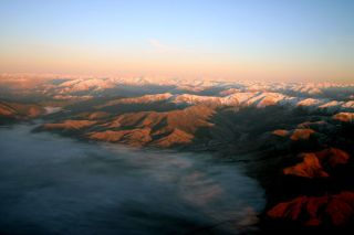southern-alps-100914-02
