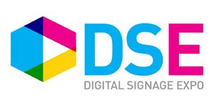 Digital Signage Expo 2014 Open for Registration