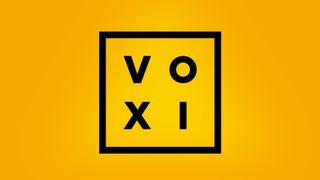 voxi sim only deals