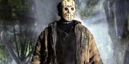 Friday The 13th Writer Wins Lawsuit Against Producers