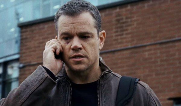 Jason Bourne Teil 6
