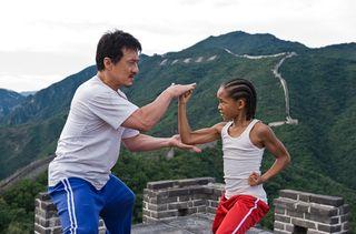 Karate Kid 400.jpg
