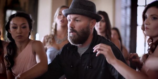 fred durst red cap buyfred durst 2019, fred durst instagram, fred durst net worth, fred durst cap, fred durst wife, fred durst tattoo, fred durst house md, fred durst solo, fred durst russia, fred durst movie, fred durst young, fred durst height, fred durst eminem, fred durst the fanatic, fred durst vk, fred durst wiki, fred durst red cap buy, fred durst travolta, fred durst film, fred durst management