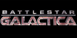 Star Trek: Discovery Adds Battlestar Galactica Star And More