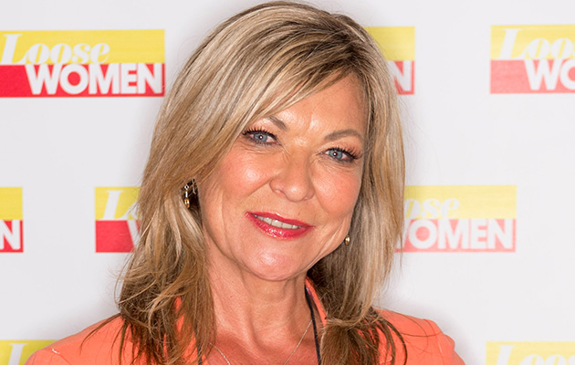 Emmerdale's Claire King: My Corrie miscarriage story was 'a bit of a joke'