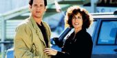 Tom Hanks And Rita Wilson Are Celebrating 29 Years Together