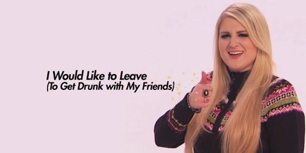 """Thanksgiving"