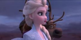 Upcoming Disney Movies: Full List Of Titles And Release Dates