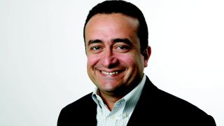 Chris Geraci joins Adcuratio Media