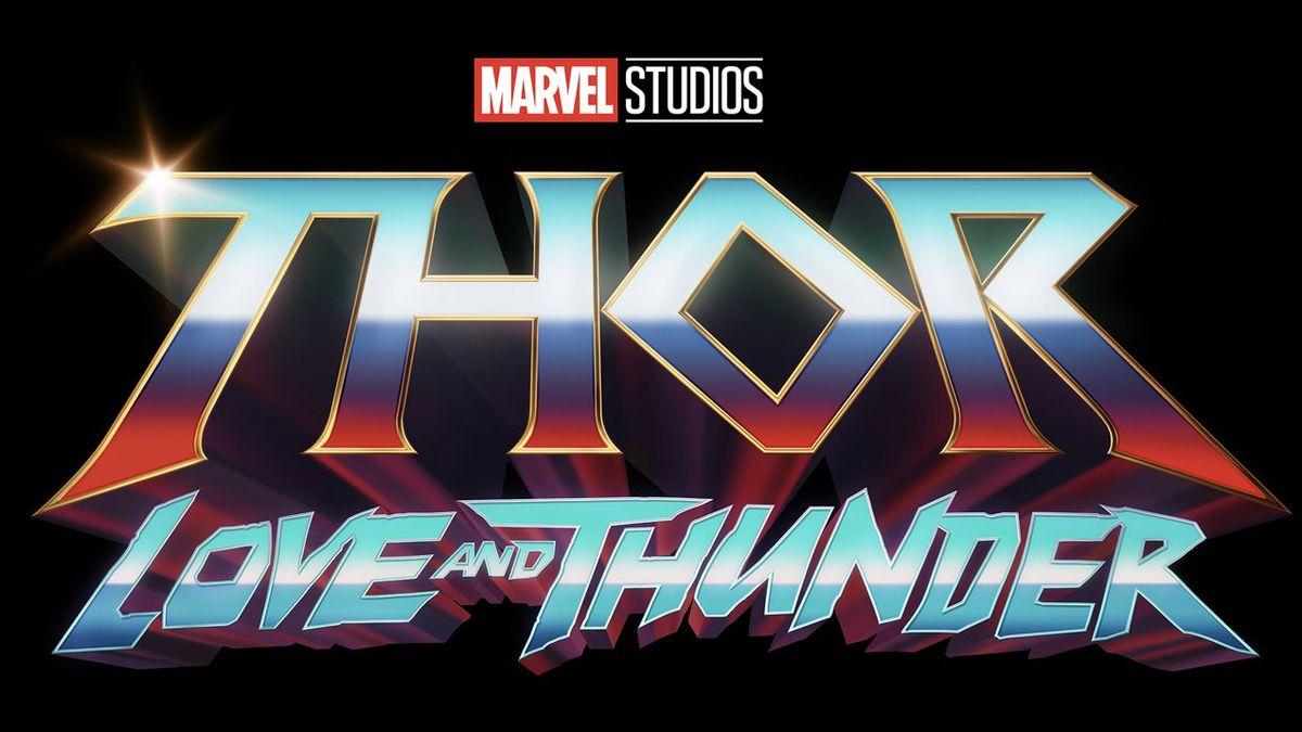 Thor 4 set photos tease first look at Christian Bale's Gorr the God Butcher