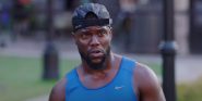 How HGTV's Property Brothers Helped Kevin Hart Thank The Trainer Who Was Vital To His Recovery After Accident