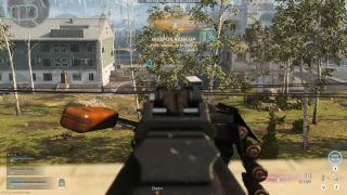 call of duty warzone best guns