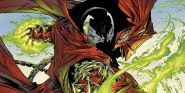 The Spawn Movie Has Some Positive Momentum, Here's The Latest